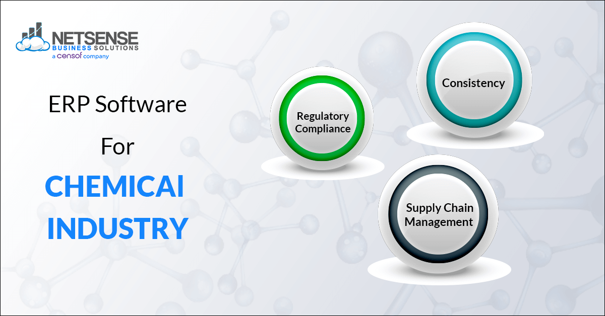 chemical erp software banner